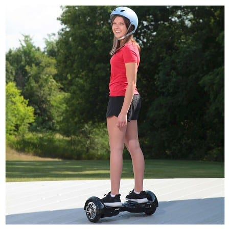Are Hoverboards Safe in 2017?