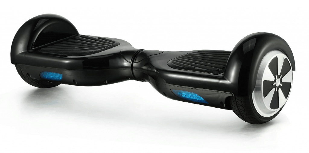 hoverboard india