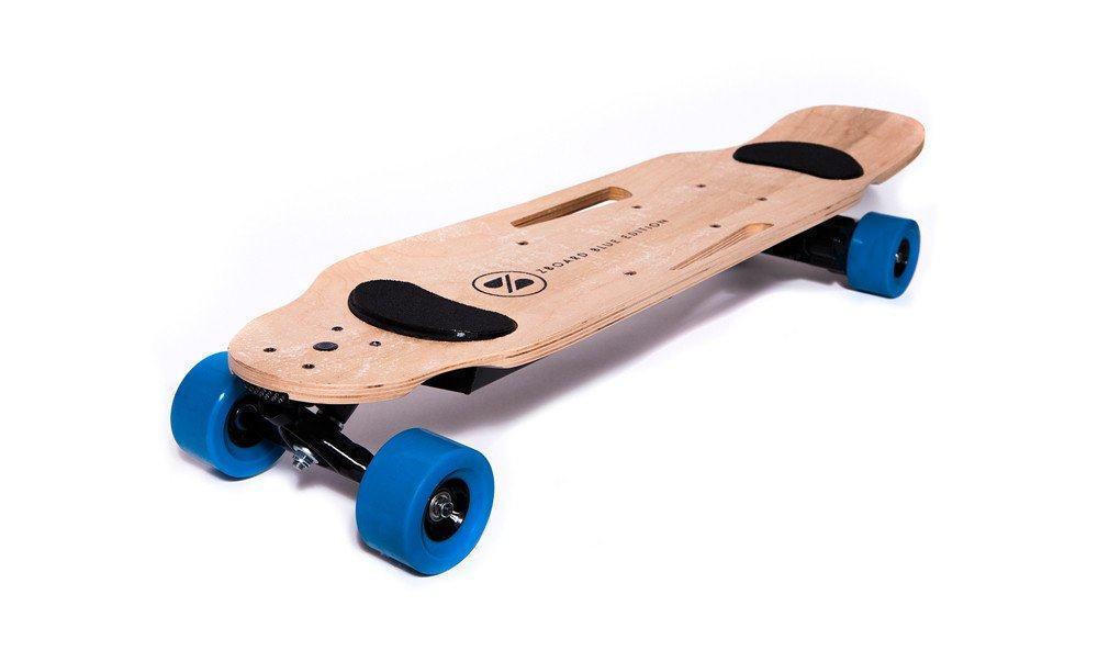 zboard 2 blue